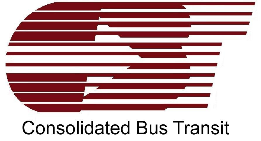 Consolidated Bus Transit