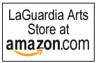 LaGuardia store at amazon.com