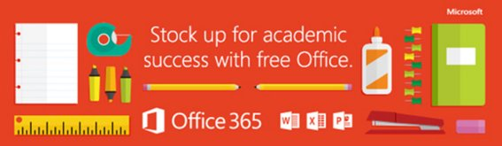 free student software