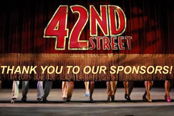 42nd-Street-Thanks-Sponsors