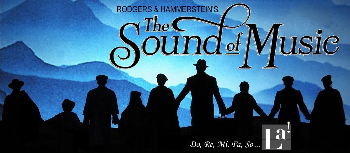 Sound-of-Music-Sponsors